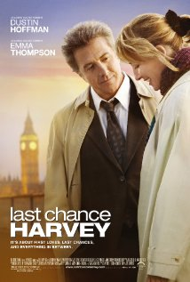 Watch Last Chance Harvey Online