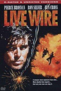 Watch Live Wire Online