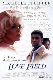 Watch Love Field Online