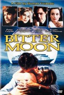 Watch Bitter Moon Online