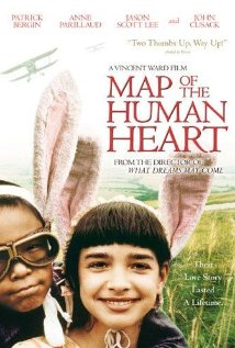 Watch Map of the Human Heart Online
