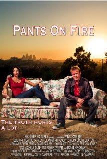 Watch Pants on Fire Online