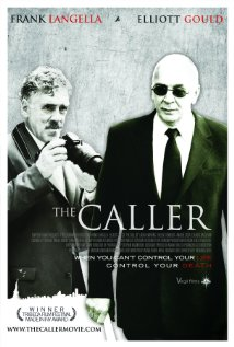 Watch The Caller Online
