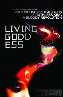 Watch Living Goddess Online