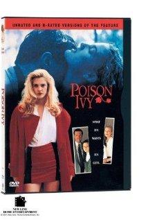 Watch Poison Ivy Online
