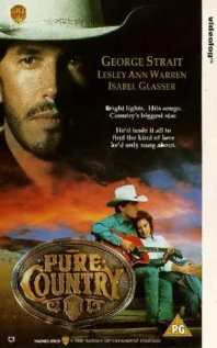 Watch Pure Country Online