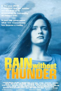 Watch Rain Without Thunder Online