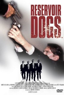 Watch Reservoir Dogs Online
