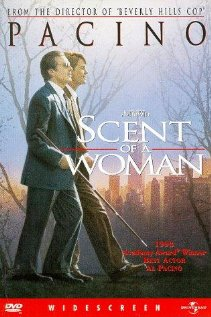 Watch Scent of a Woman Online
