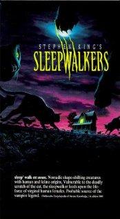 Watch Sleepwalkers Online