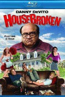 Watch House Broken Online