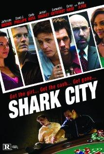Watch Shark City Online
