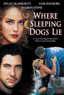 Watch Where Sleeping Dogs Lie Online