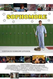 Watch Sophomore Online