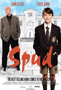 Watch Spud Online