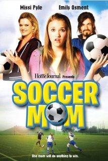 Watch Soccer Mom Online