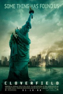 Watch Cloverfield Online