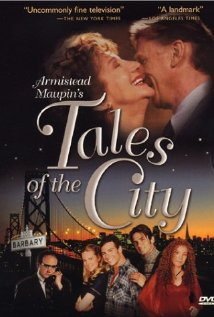 Watch Tales of the City Online