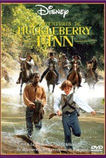Watch The Adventures of Huck Finn Online