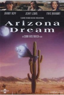 Watch Arizona Dream Online