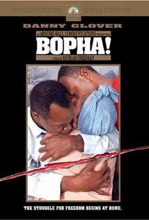 Watch Bopha! Online