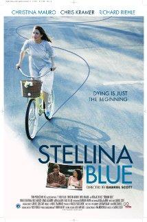 Watch Stellina Blue Online