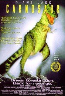 Watch Carnosaur Online