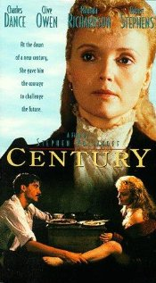 Watch Century Online