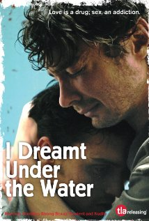 Watch I Dreamt Under the Water Online