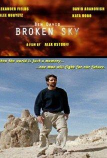 Watch Ben David: Broken Sky Online
