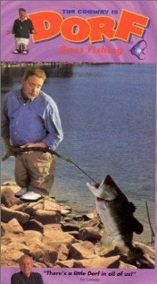 Watch Dorf Goes Fishing Online