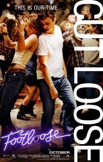 Watch Footloose 2011 Online