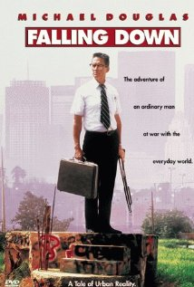 Watch Falling Down Online