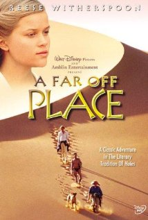 Watch A Far Off Place Online