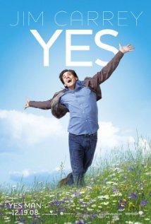 Watch Yes Man Online