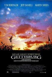 Watch Gettysburg Online