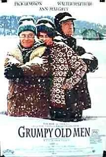 Watch Grumpy Old Men Online