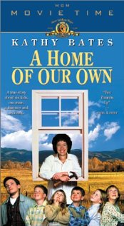 Watch A Home of Our Own Online