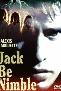 Watch Jack Be Nimble Online