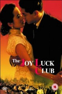 Watch The Joy Luck Club Online