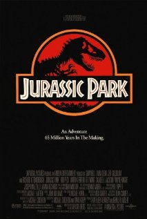 Watch Jurassic Park Online