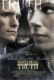 Watch Nothing But the Truth Online