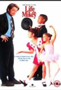 Watch Life with Mikey Online