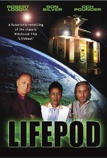 Watch Lifepod Online