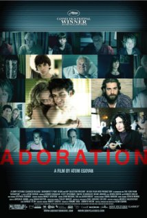 Watch Adoration Online