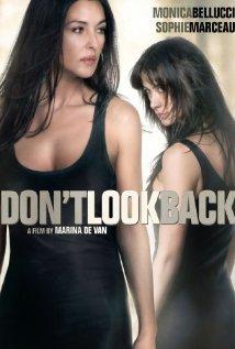 Watch Ne te retourne pas 2009 Online