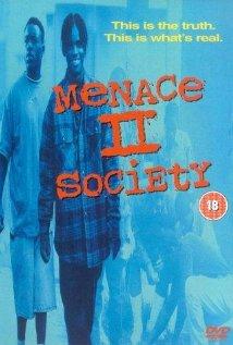 Watch Menace II Society Online
