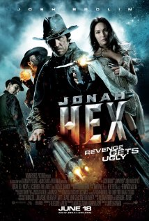 Watch Jonah Hex Online