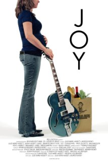 Watch Joy  Online