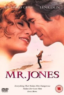 Watch Mr. Jones Online